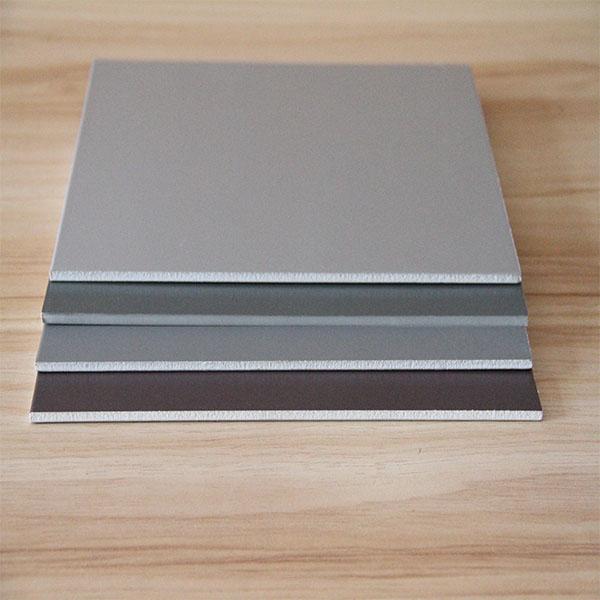 防火铝塑板